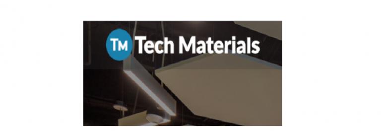 Tech Materials