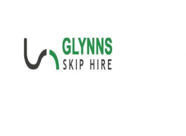 Glynn Skips